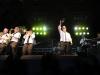 Otis Live-04