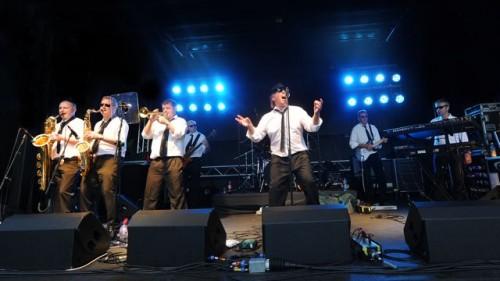OTIS LIVE 2011 014